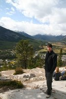 Banff_037_..il_view.jpg
