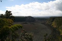 Hawaii_020..il_view.jpg