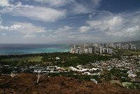 Hawaii_050..il_view.jpg