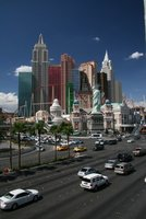 Las_Vegas_..il_view1.jpg