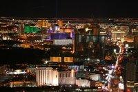 Las_Vegas_..il_view3.jpg