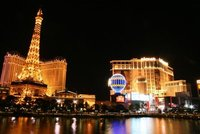 Las_Vegas_..il_view6.jpg