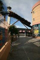 Las_Vegas_..il_view7.jpg