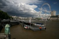 London_062..il_view.jpg