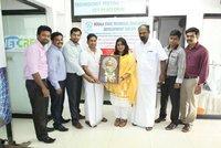 Leading IT Training Institute in Kochi – Kerala