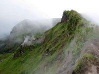 large_Bali_5_023-2.jpg