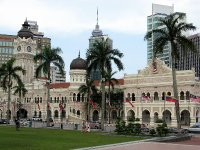 Malaisia_028.jpg
