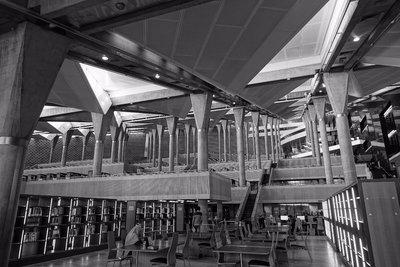 Bibliotheca Alexandria