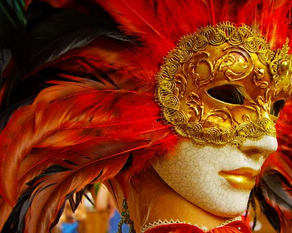 large_mask.jpg