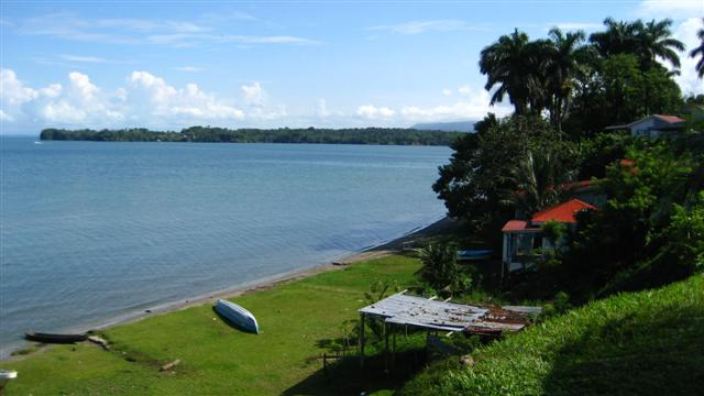 Travellersu0027 Guide To Livingston (Guatemala)   Wiki Travel Guide    Travellerspoint
