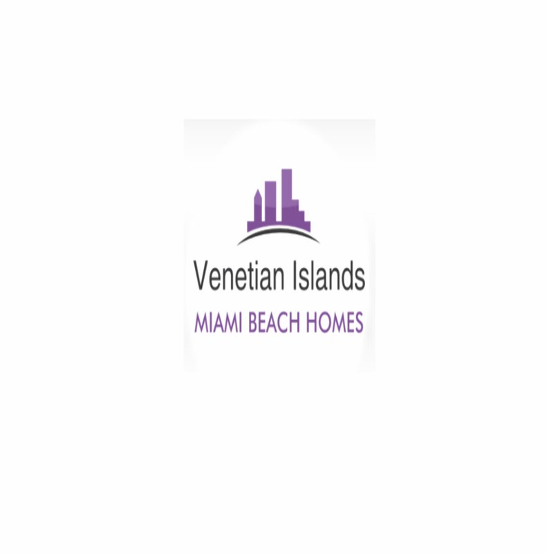 Miami BeachVenetian Islands