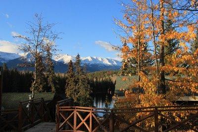 102_Jasper..e_Resort_10.jpg