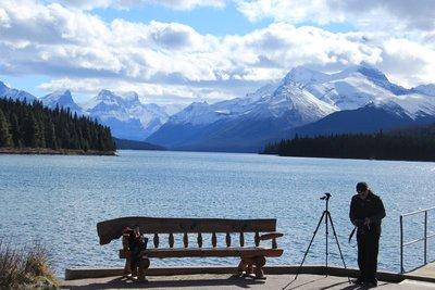 111_Jasper..lign_Lake_7.jpg