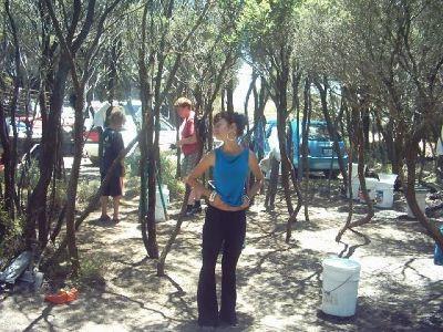 1301090-Camping_at_Hopetoun_WA_Hopetoun.jpg
