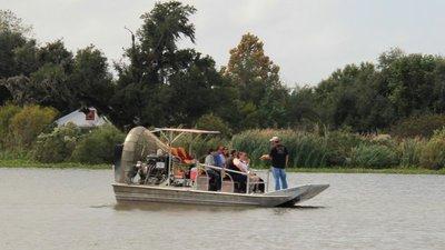 137_New_Orleans_-_Swamp_2.jpg
