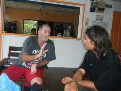 144069284910783-Howie_and_Ad..lau_Tioman.jpg
