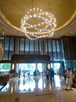 147875506437372-Prince_Hotel..ala_Lumpur.jpg
