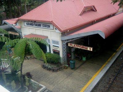157326294654421-Kuranda_Rail..ose_Cairns.jpg
