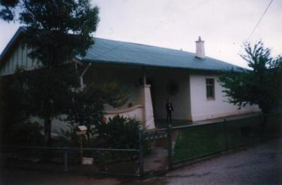 173398-Our_house_in_Jamestown_Adelaide.jpg