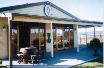 173798-Blueberry_Hill_Winery_Pokolbin.jpg