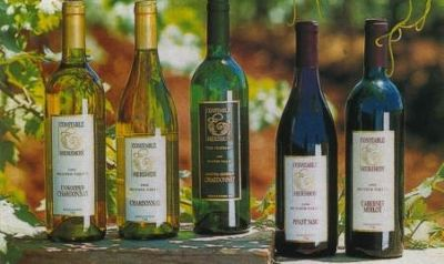173933-Hunter_Valley_Wines_Pokolbin.jpg