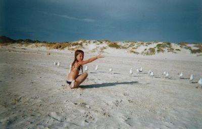 173985-Mullalloo_Beach_Mullalloo_Beach.jpg