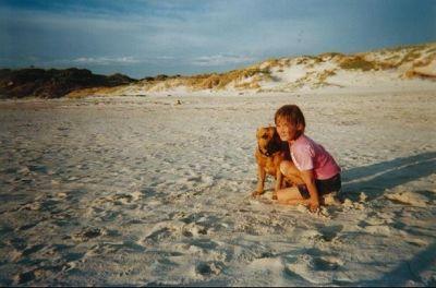 173994-Mullalloo_Beach_Mullalloo_Beach.jpg
