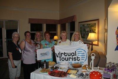 178_Orlando_VT_Meet.jpg