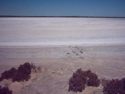 1839118-Salt_Lakes_Hopetoun.jpg