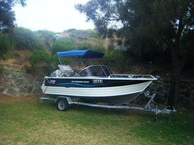 190191634704994-Boating_Moor..Guilderton.jpg