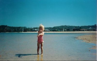 1938455-Avoca_Beach_Pix_Avoca_Beach.jpg