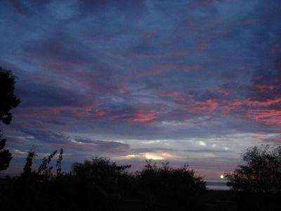 2004684-Sunset_Mullaloo_Beach_Mullalloo_Beach.jpg