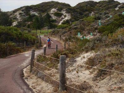 2020565-Perth_by_Bike_Mullalloo_Beach.jpg