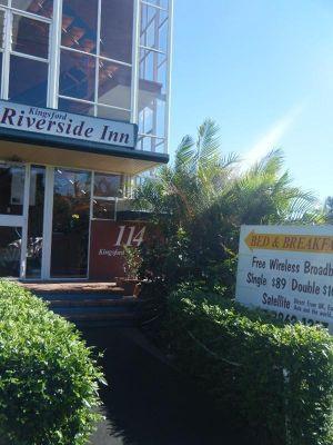 218199474631875-Kingsford_Ri..e_Brisbane.jpg