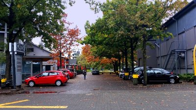 21_Vancouv..land_Street.jpg