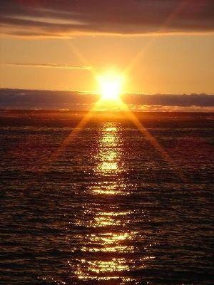 2285789-Margaret_River_Sunset_Margaret_River.jpg