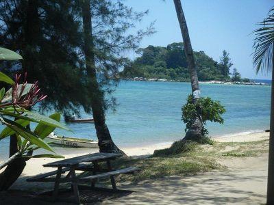 247401504910790-Paya_Beach_R..lau_Tioman.jpg