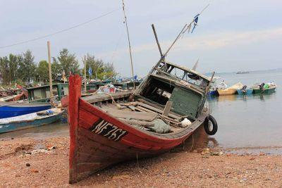 263211606415884-Fishing_Boat..ala_Lumpur.jpg