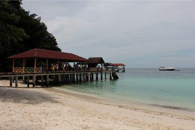 265790446279176-Pulau_Payar_..u_Langkawi.jpg