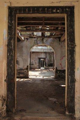 270_Melaka_Old_House_1.jpg