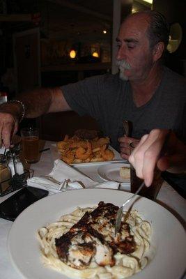 270_Restaurant_-_Franks_6.jpg
