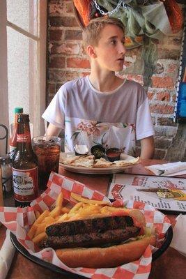 270_Restaurant_2a.jpg