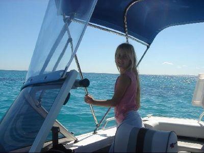 2738261-Perth_Boating_Mullalloo_Beach.jpg