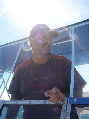 2738264-Boating_in_Perth_Mullalloo_Beach.jpg