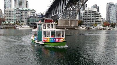 27_Vancouver_-Aquabus_1.jpg