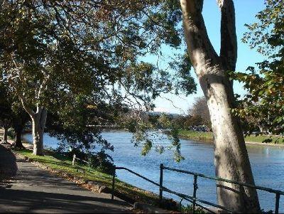 2816964-Yarra_River_Melbourne_Melbourne.jpg