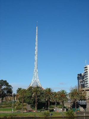 2816985-Melbourne_Arts_Centre_Melbourne.jpg