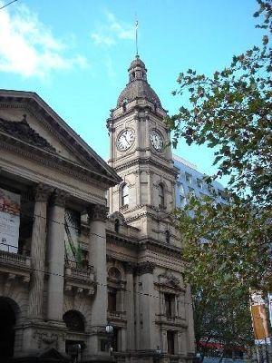 2817000-Big_Ben_Melbourne_Melbourne.jpg