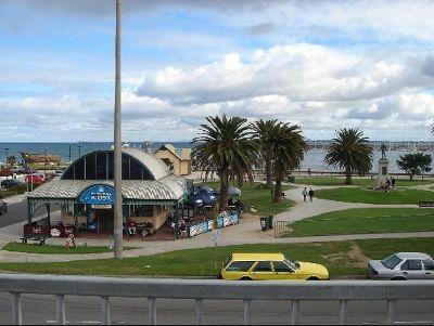 2817500-St_Kilda_Beach_Melbourne_Melbourne.jpg