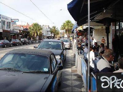 2817502-St_Kilda_Melbourne_Melbourne.jpg